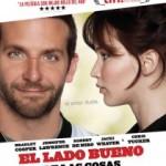 Estrenos de cine – Semana del 25 de Enero de 2013