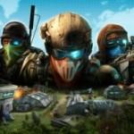Ubisoft da luz verde a la película de 'Ghost Recon'