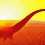 Primera imagen, argumento y fecha de estreno para 'The Good Dinosaur'