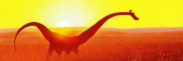 good-dinosaur-
