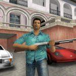 La trilogía de 'Grand Theft Auto' se actualiza en PS4