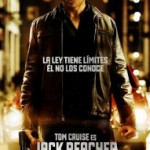 Estrenos de cine – Semana del 11 de Enero de 2013