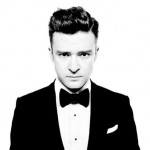 Justin Timberlake estrena el lyric-video de 'Suit & Tie'