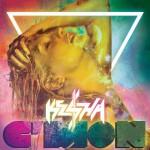 Ke$ha estrena el vídeo de 'C'Mon'