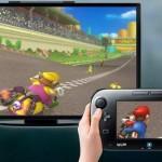 Nintendo anuncia 'The Legend of Zelda', 'Wind Waker HD' y un nuevo 'Mario Kart' para Wii-U
