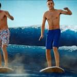 One Direction estrena el vídeo de 'Kiss You'