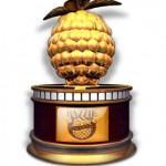 Se anuncian los nominados a los Razzies 2013
