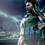 Capcom confirma y pone fecha a 'Resident Evil: Revelations' para Xbox 360, Ps3, PC y Wii-U