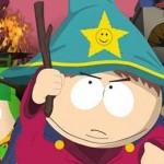 'South Park: La Vara de la Verdad' ya tiene fecha de lanzamiento