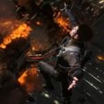 Sony alemania filtra que 'Star Wars 1313' saldrá este año en PS3 y Lucas Arts lo desmiente