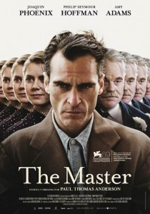 the-master-cartel2