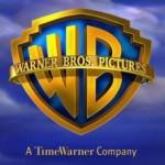 Warner prepara una nueva adaptación de 'La Odisea' en el espacio