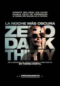 zero-dark-thirty-cartel1