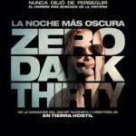 Estrenos de cine – Semana del 4 de Enero de 2013