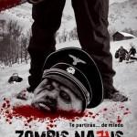 Luz verde a la secuela de 'Zombis Nazis' (Dead Snow)