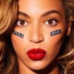 Beyoncé estrena un vídeo de sus ensayos en la Super Bowl