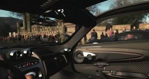Driveclub-660x350