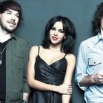 El sueño de Morfeo estrena cuatro canciones candidatas a Eurovisión