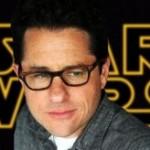 J.J. Abrams interesado en llevar 'Half life' y 'Portal' a la gran pantalla