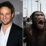 Jason Clarke protagonizará 'El Amanecer del Planeta de los Simios'