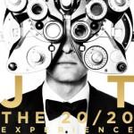 Justin Timberlake publica el vídeo de 'Suit & Tie'