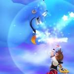 Square Enix confirma que 'Kingdom Hearts HD 1.5 ReMIX' llegará a Europa este otoño