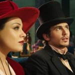 Nuevo spot de 'Oz Un mundo de fantasía' emitido durante la Super Bowl