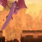 'Rayman Legends' se retrasa hasta septiembre y saldrá en Xbox 360, Ps3 y Wii-U