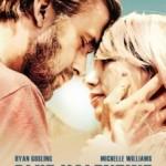 Estrenos de cine – Semana del 22 de Febrero de 2013