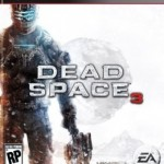 EA presenta 'Dead space: Mini Series'