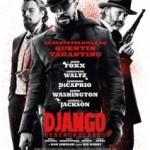 'Django Desencadenado' triunfará esta noche en los Oscar según nuestros lectores