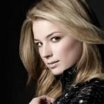 Emily VanCamp se une al reparto de 'Capitán América 2'