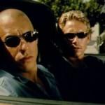 Universal Pictures donará parte de las ventas de 'A todo gas 6' (Fast & Furious 6) a la fundación de Paul Walker