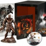 Sony regalará 3 meses de Playstation Plus a quien reserve 'God of War: Ascension'