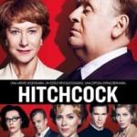 Estrenos de cine – Semana del 1 de Febrero de 2013