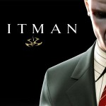 20th Century Fox da luz verde al remake de 'Hitman'
