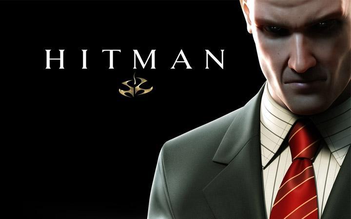 hitman_trilogy