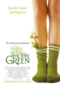la-extrana-vida-de-timothy-green-cartel1