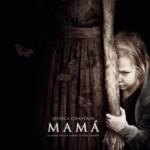 Universal Pictures habla de una secuela para 'Mamá'