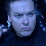 Michael Keaton se suma al reparto de 'Need for Speed'