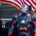 Nuevo spot de 'Iron Man 3' emitido durante la Super Bowl