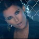 Nelly Furtado publica el vídeo de 'Bucket List'