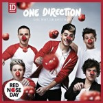 Sam Smith, John Legend y One Direction se unen al Red Nose Day