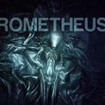 Naoomi Rapace habla de 'Prometheus 2'