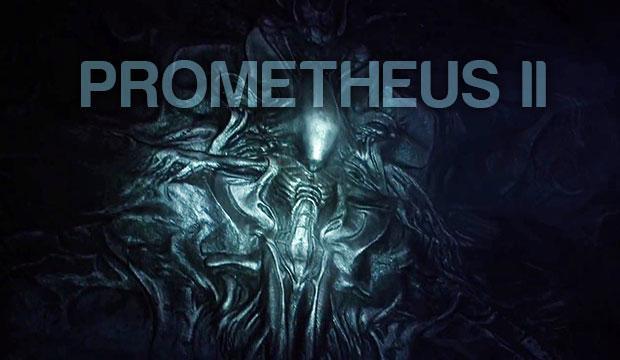 prometheus-2-sequel-announced