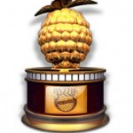 'After Earth' y 'Movie 43' triunfan entre los ganadores de los Razzie 2014