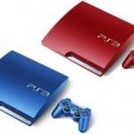 El DualShock 4 de PS4 es compatible con la PS3