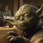 "Epecial E3: ""Star Wars Kinect"" regresa con mucha ""fuerza"""