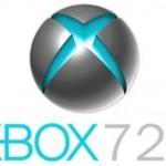 Microsoft podría anunciar la próxima Xbox en abril