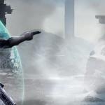 Descarga gratis 'Destiny' en PS4 o Xbox One antes del 15 de enero